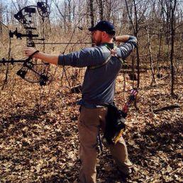 Archery sk