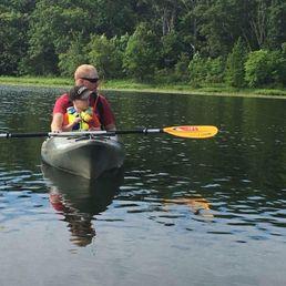 Kayak sk ck