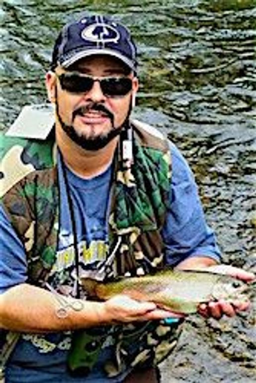 Trout fishing copy 3