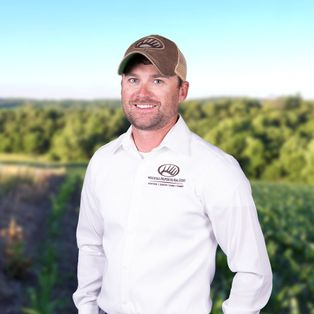 Chad Wilkinson