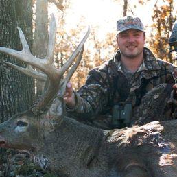 Image 3 deer