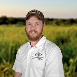 New agent pic cody keefer copy