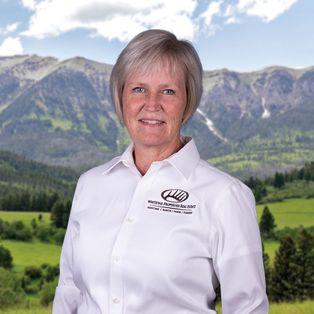 Ann White