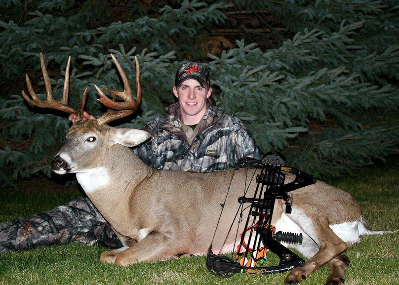 Kyles deer img 5614 copy 1