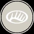generic-whitetail-icon