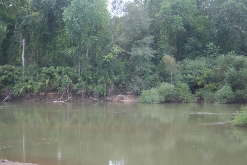 48-river