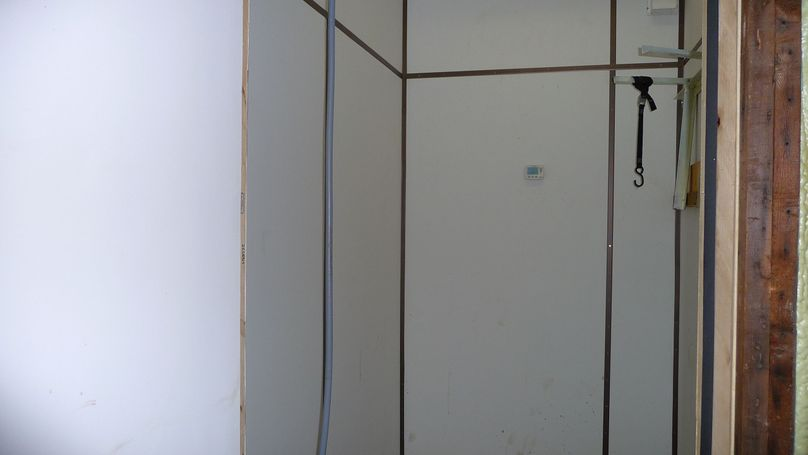P1030999