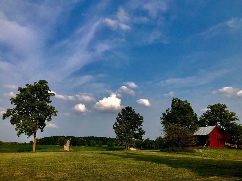 44 homestead southeastview