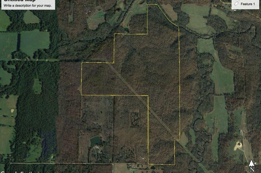 Vernon co 300 acres john blum 3 18
