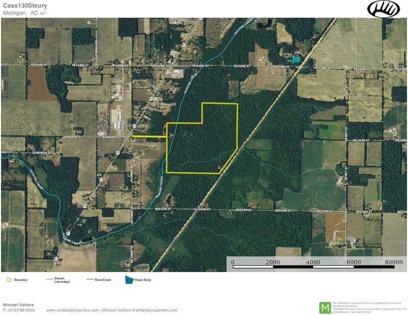 Cass130steury-aerial neighborhood copy
