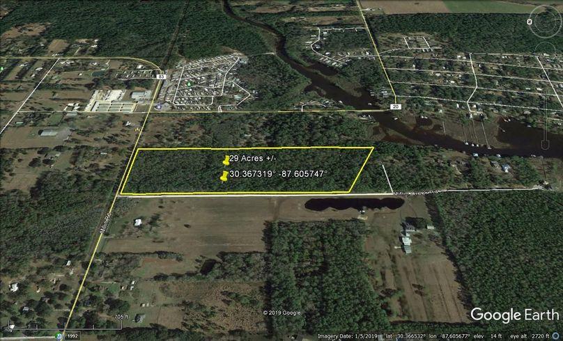 Aerial 4 approx. 29 acres baldwin county, al.pdf