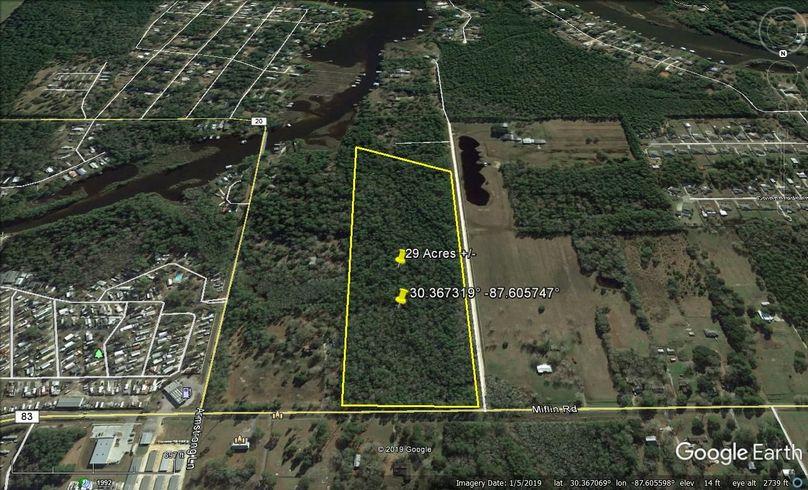 Aerial 5 approx. 29 acres baldwin county, al.pdf