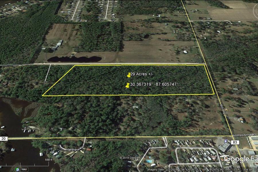Aerial 6 approx. 29 acres baldwin county, al.pdf