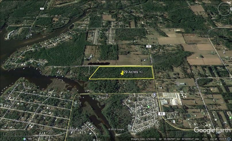 Aerial 7 approx. 29 acres baldwin county, al.pdf