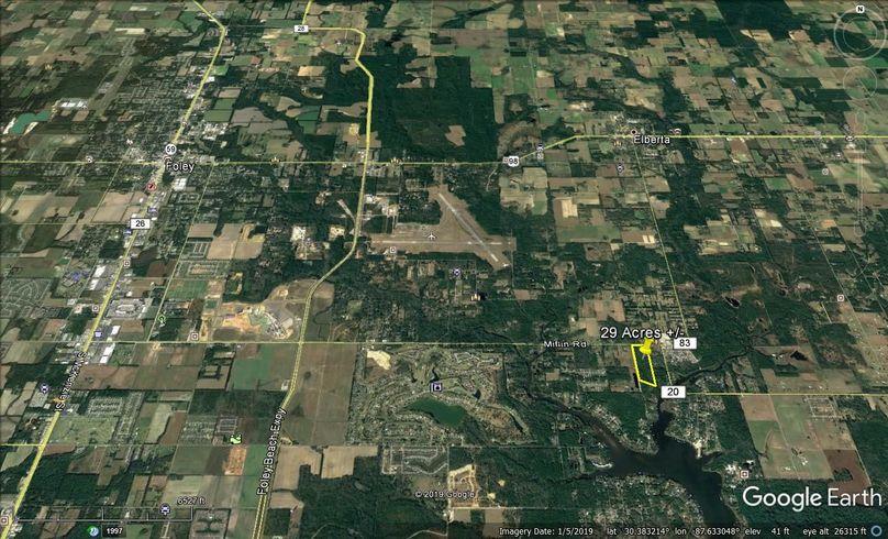 Aerial 8 approx. 29 acres baldwin county, al.pdf