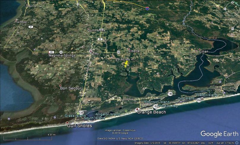 Aerial 9 approx. 29 acres baldwin county, al.pdf
