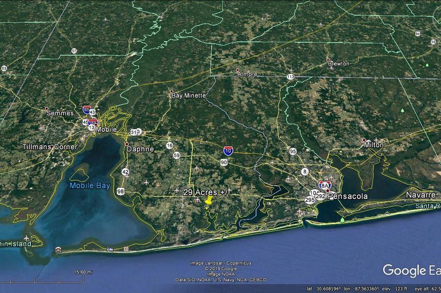 Aerial 10 approx. 29 acres baldwin county, al.pdf