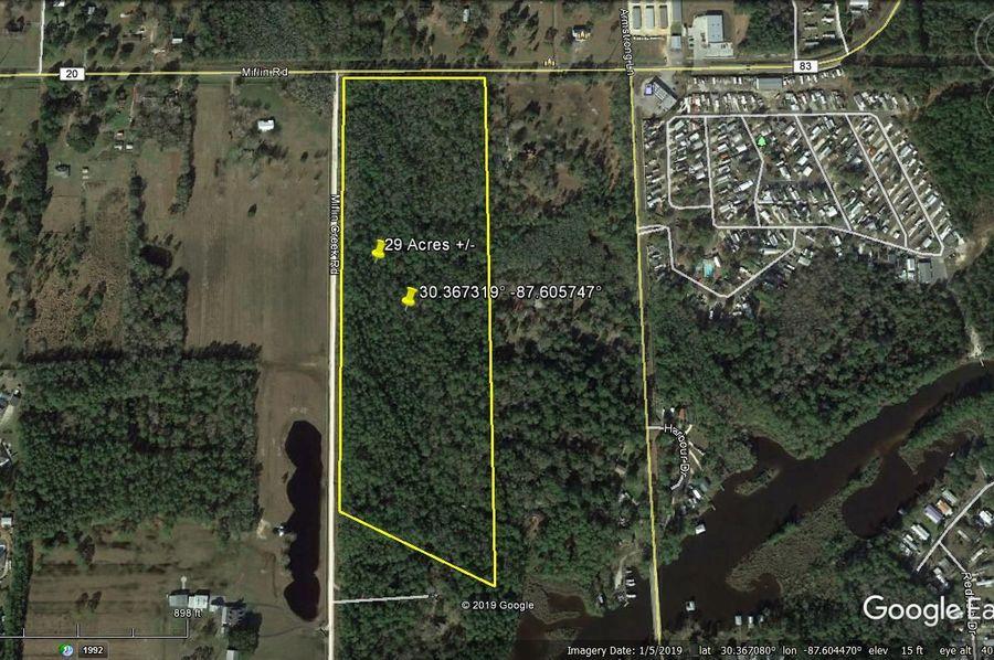 Aerial 2 approx. 29 acres baldwin county, al.pdf