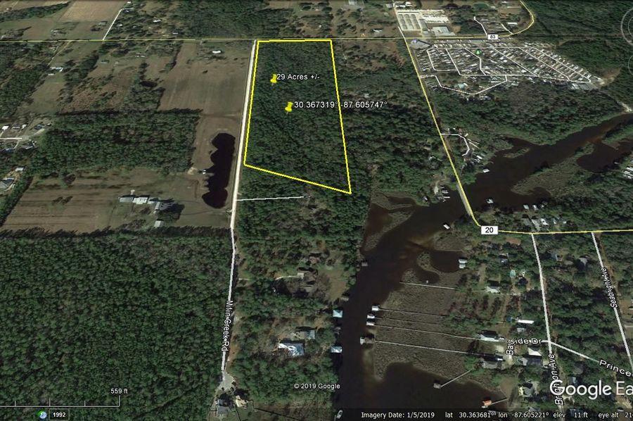Aerial 3 approx. 29 acres baldwin county, al.pdf