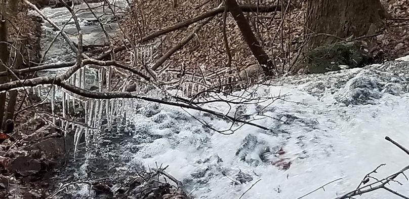 4 waterfall 3