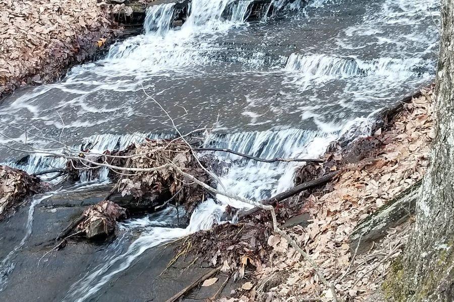 4 waterfall 4