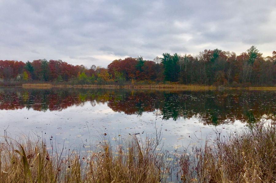 30 south lake