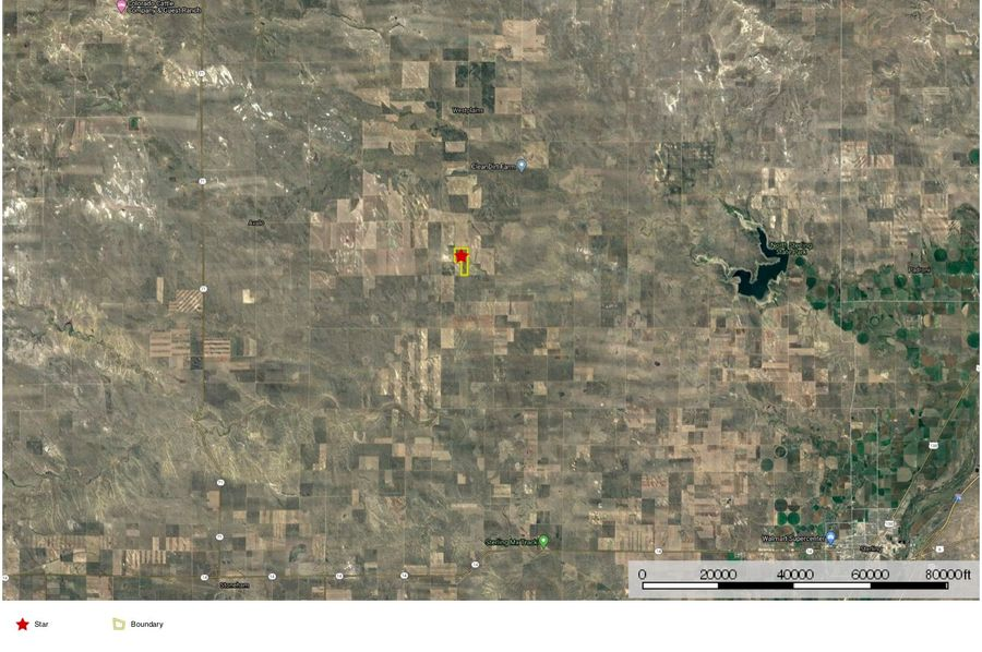 Locationmap copy