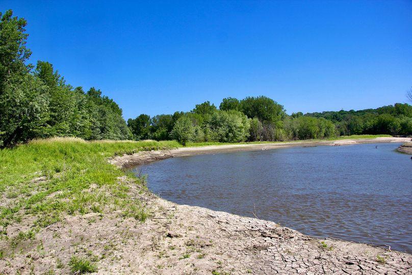 Pic 4 minnesota river