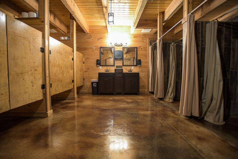 19 lodge mens bathroom