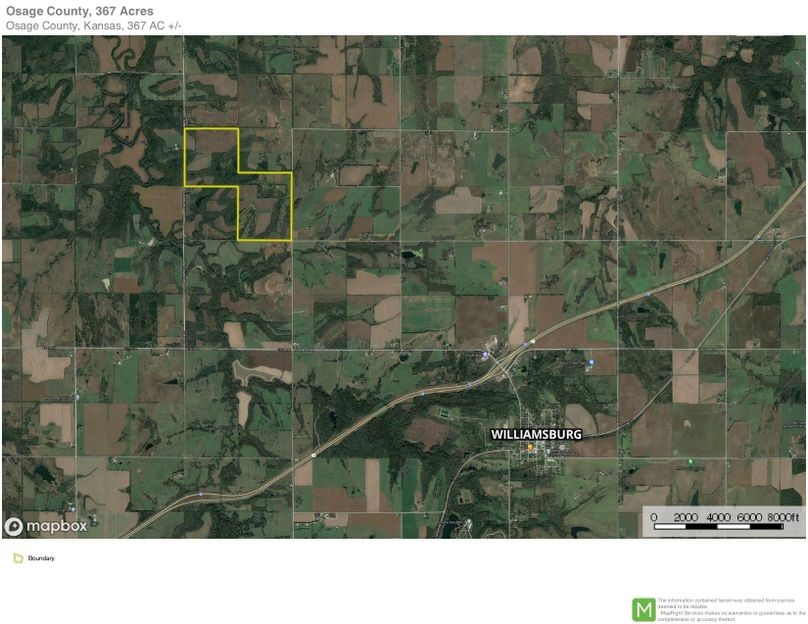 Osage christenson 367 aerial out copy