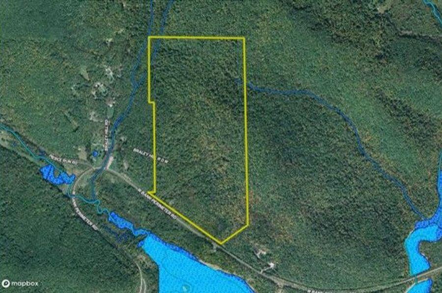 Sluga 201 maprite water   wetland