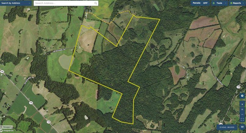 Revised crittenden 352.34 aerial