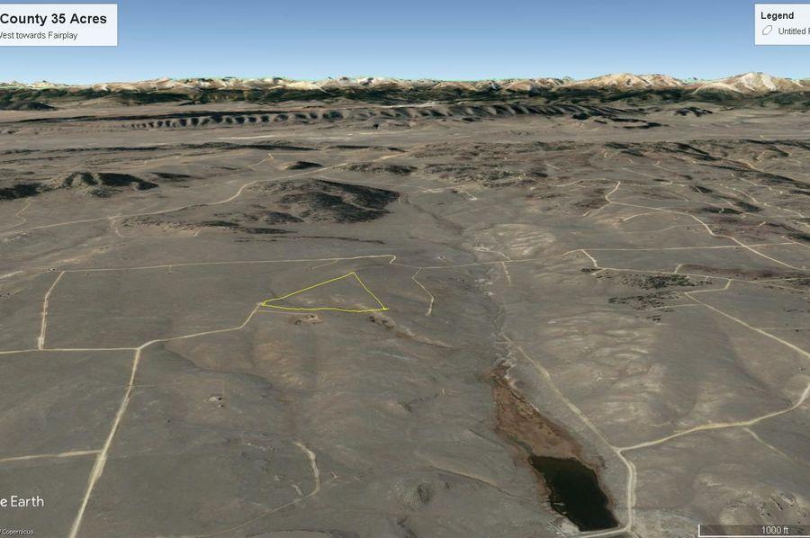 Park 35 stoddard google earth 1