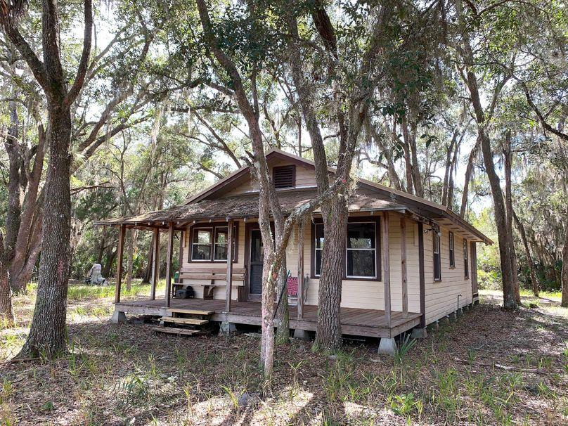4. cabin