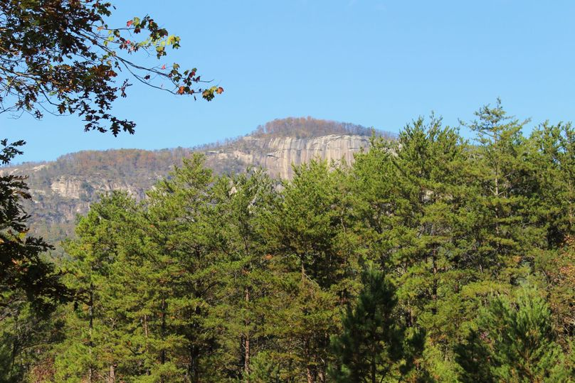 001 table rock