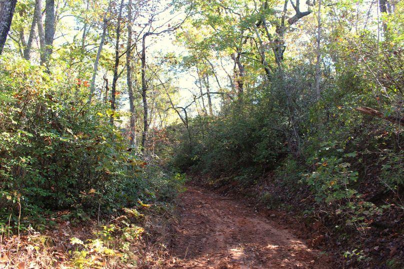 024 trail 3