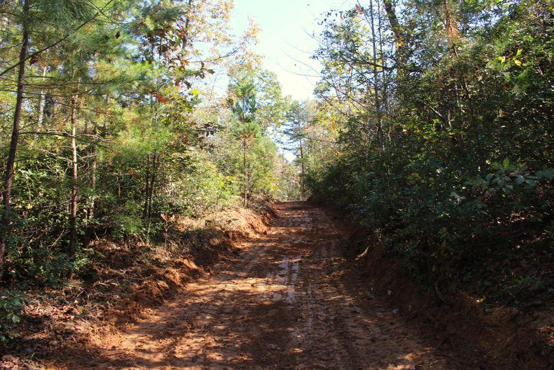 026 trail 5