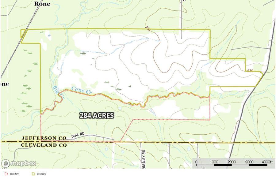 Jefferson 4 split map 4a copy