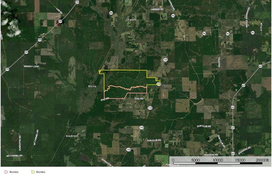 Jefferson 4 split map 3a copy