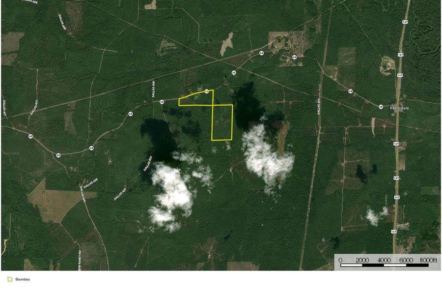 Map 2 copy