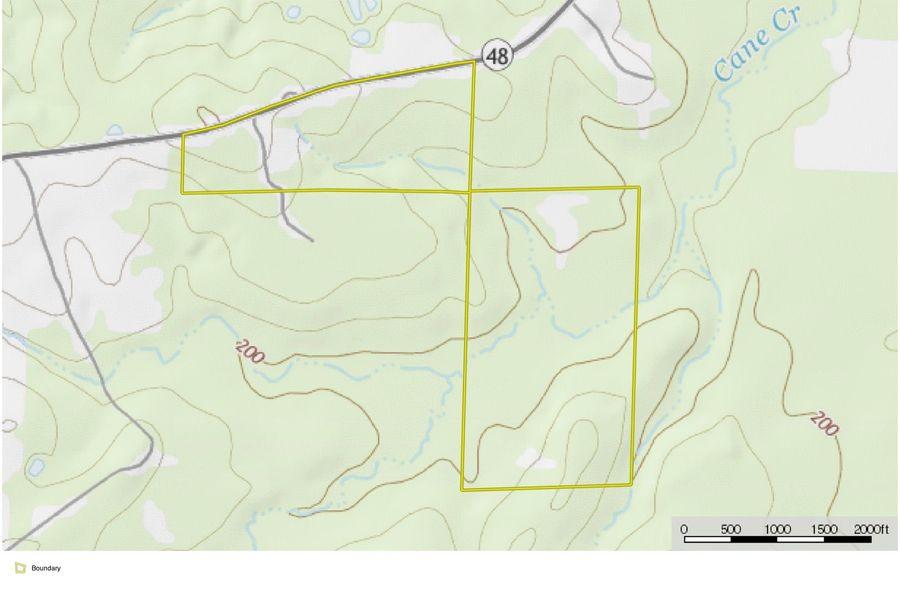 Map 3 copy