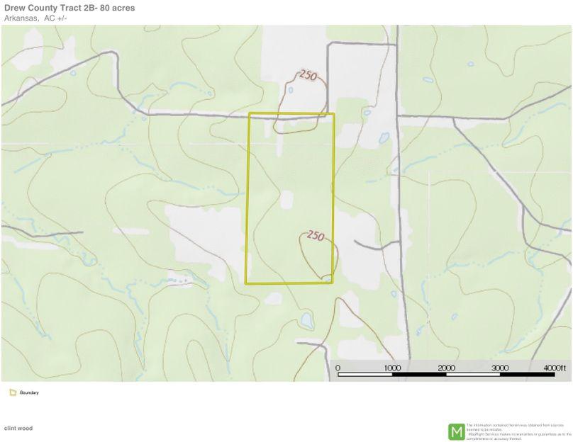 Map 4 copy