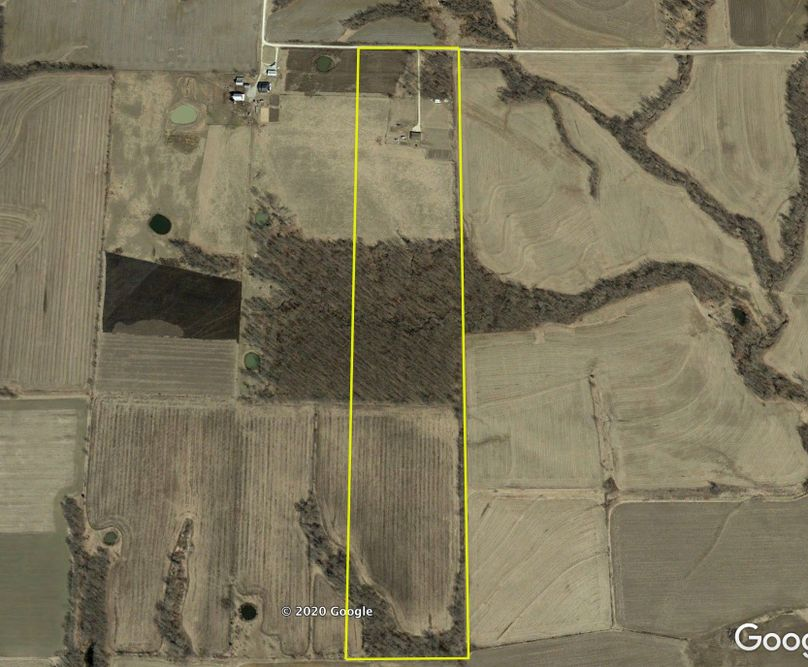 Pike 51 yoder aerial  (1)
