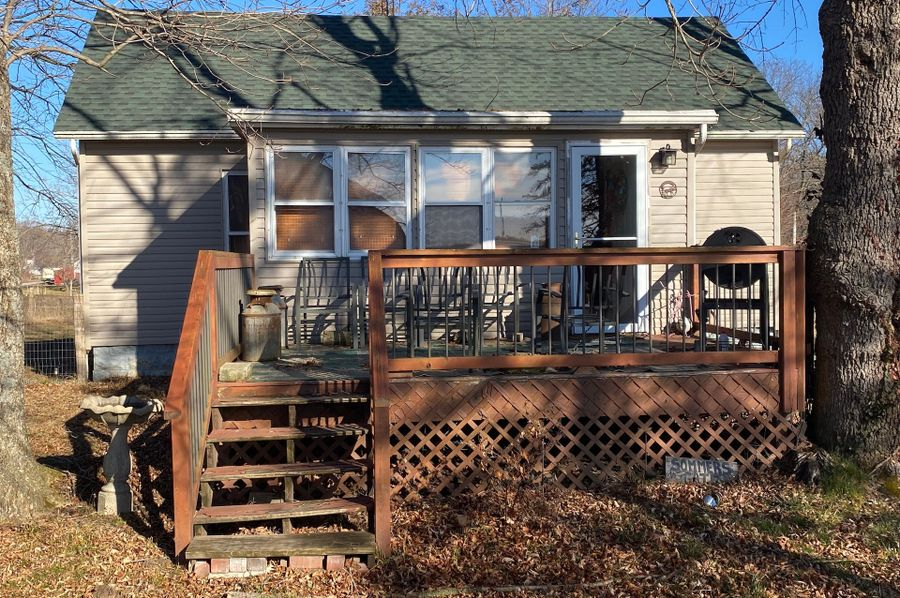 Housefrontimg-0904