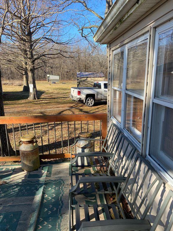 Houseporchfront porch