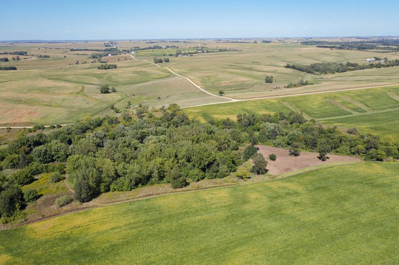 31570 willow rd - drone (5 of 31)