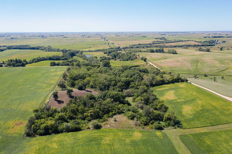 31570 willow rd - drone (6 of 31)