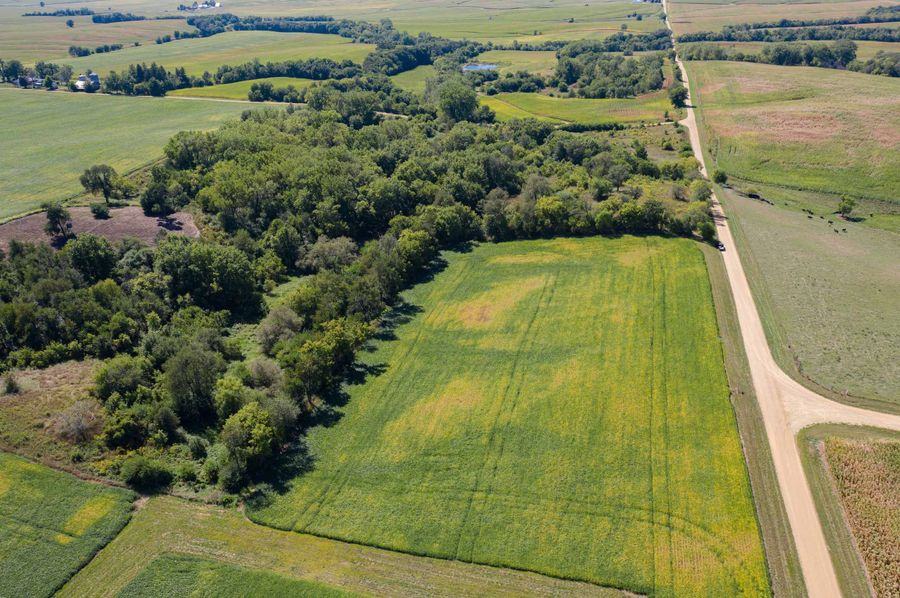 31570 willow rd - drone (7 of 31)