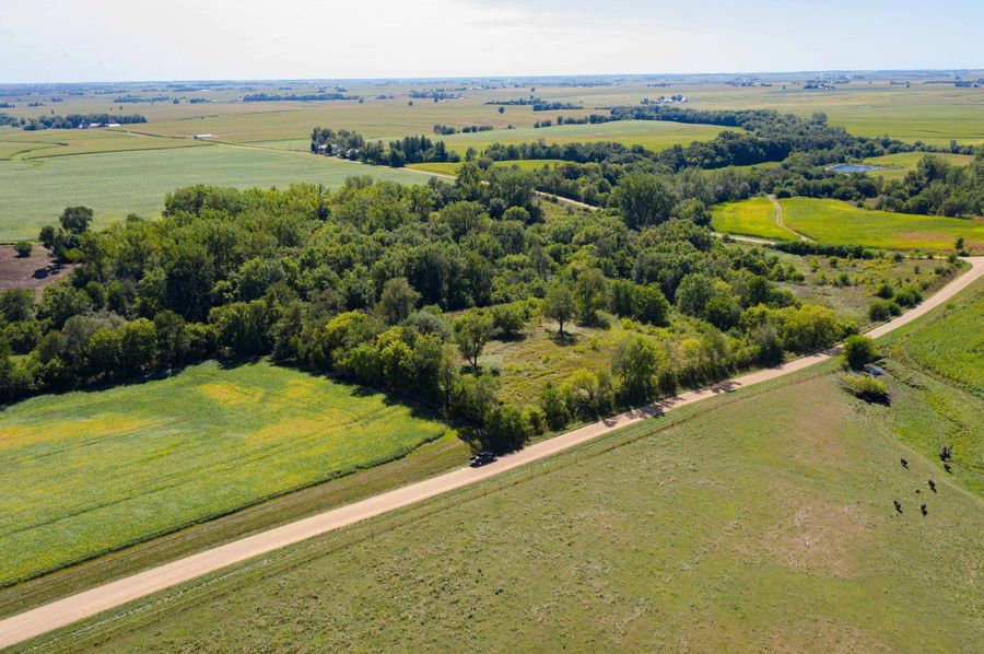 31570 willow rd - drone (8 of 31)
