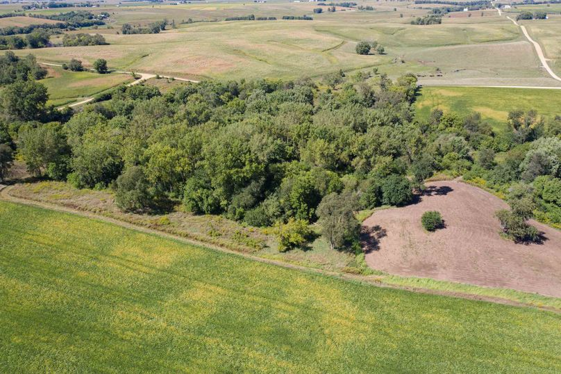 31570 willow rd - drone (1 of 31)